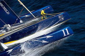 yvan-zedda-photographe-copyright-voile-action-sailing-trimaran-web