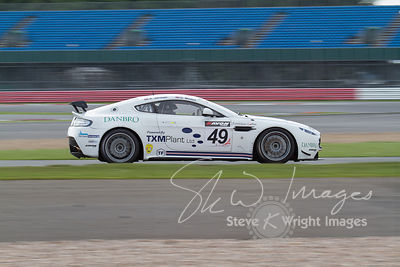 TF Sport Aston Martin images