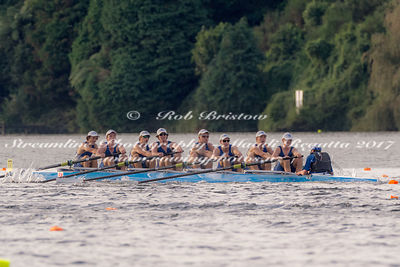 Taken during the NZSSRC - Maadi Cup 2017, Lake Karapiro, Cambridge, New Zealand; ©  Rob Bristow; Frame 3342 - Taken on: Satur...