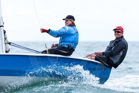 RS400 1274, Zhik Poole Week 2015, 20150827234