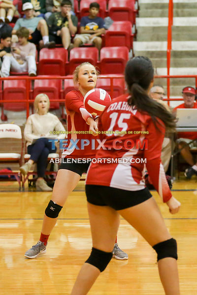 09-26-17_VB_FJV_Jim_Ned_Red_v_Coahoma_MW00548