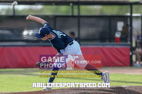 04-10-19_BB_Dixie_Yankees_v_Phillies_TS-194