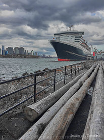 NYC_queen_mary2_couleur_rondin_bois_paquebot_hudson