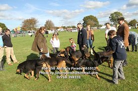 058_KSB_Ardingly_Parade_061012