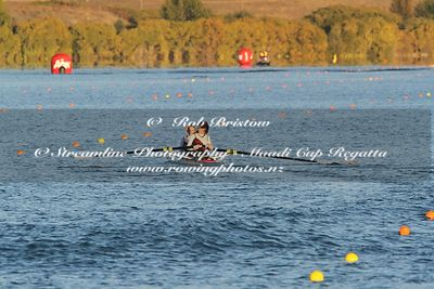 Taken during the Maadi Cup 2012, Lake Ruataniwha, Twizel, New Zealand; ©  Rob Bristow; Frame 1402 - Taken on: Wednesday - 28/...