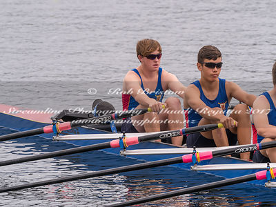 Taken during the NZSSRC - Maadi Cup 2017, Lake Karapiro, Cambridge, New Zealand; ©  Rob Bristow; Frame 692 - Taken on: Friday...