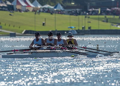 Taken during the World Masters Games - Rowing, Lake Karapiro, Cambridge, New Zealand; Wednesday April 26, 2017:   6998 -- 20170426134450