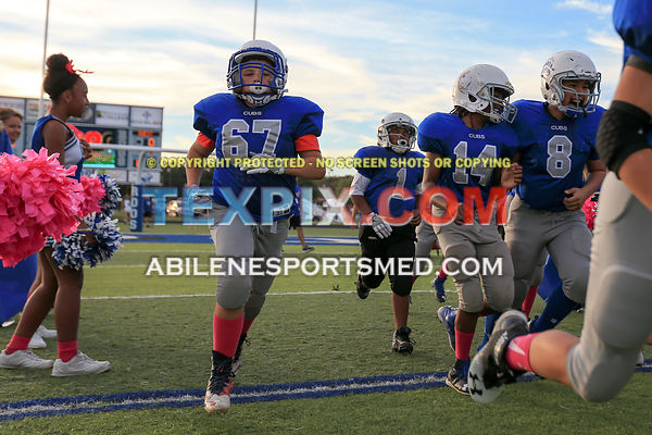 10-29-16_FB_White_Settlement_v_Aledo-Mooney_Hays_4035