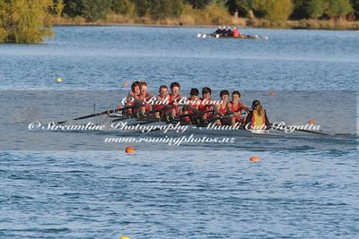 Taken during the Maadi Cup 2012, Lake Ruataniwha, Twizel, New Zealand; ©  Rob Bristow; Frame 0847 - Taken on: Tuesday - 27/03...