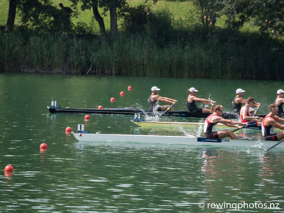 Taken during the FISA World Cup 3, Rotsee, Lucerne, Switzerland; ©  Rob Bristow; Frame 625 - Taken on: Saturday - 14/07/2018-...