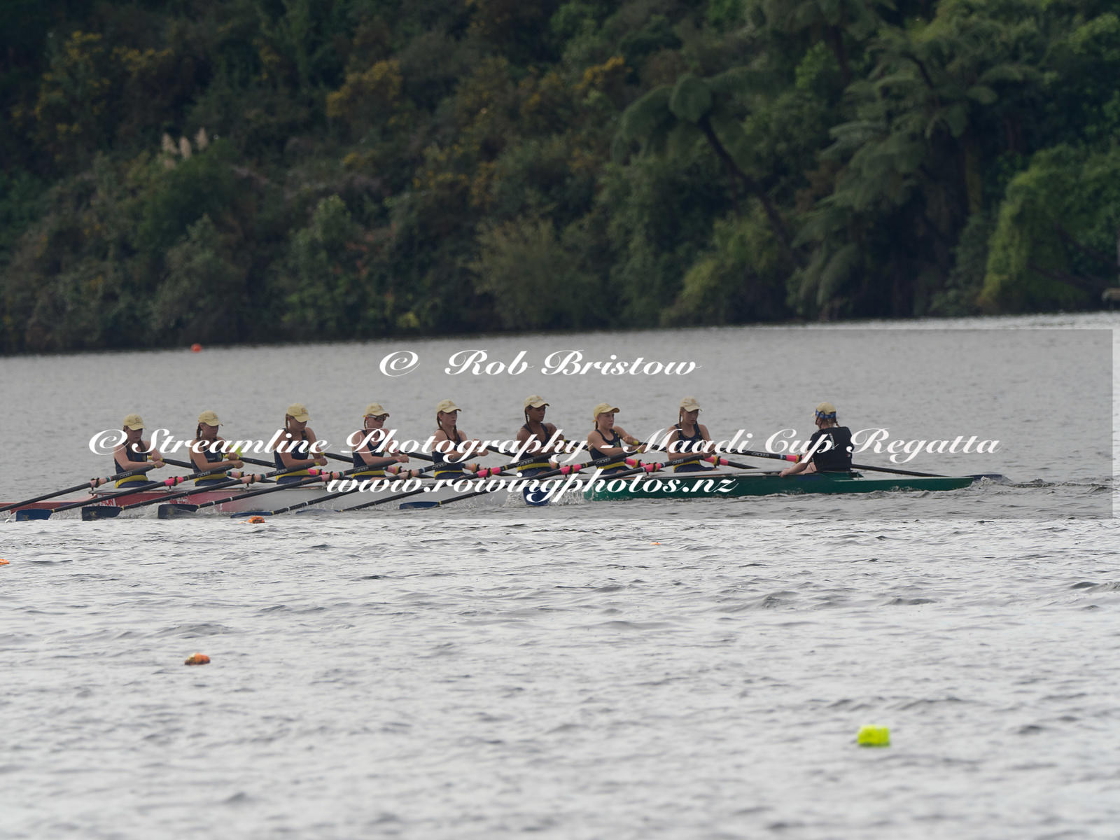 Taken during the NZSSRC - Maadi Cup 2017, Lake Karapiro, Cambridge, New Zealand; ©  Rob Bristow; Frame 2805 - Taken on: Saturday - 01/04/2017-  at 16:12.20