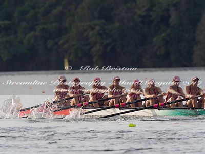 Taken during the NZSSRC - Maadi Cup 2017, Lake Karapiro, Cambridge, New Zealand; ©  Rob Bristow; Frame 3138 - Taken on: Saturday - 01/04/2017-  at 17:41.21