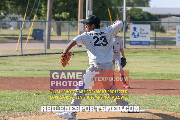 05-30-18_BB_LL_Haskell_Tribe_v_Sweetwater_Astros_RP_7515