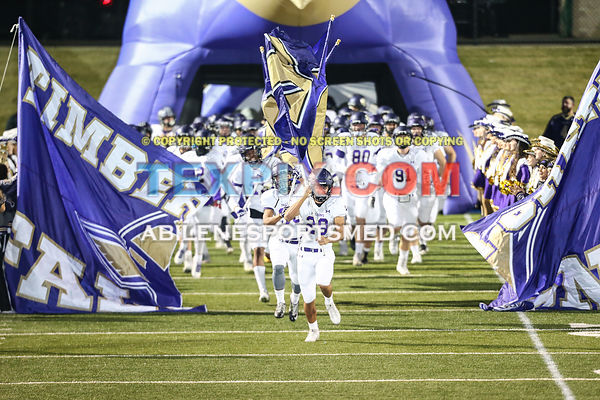 11-10-17_FB_Timber_Creek_v_AHS_TS-474