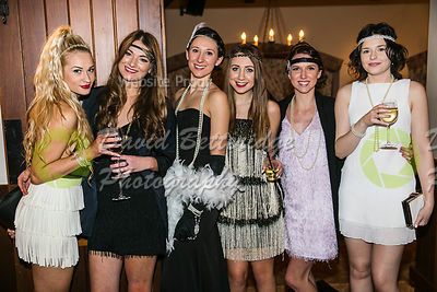 Poppy_Clifford_21st_Party-53