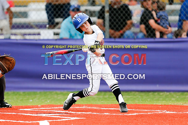 05-22-17_BB_LL_Wylie_AAA_Chihuahuas_v_Storm_Chasers_TS-9283