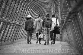 la_defense_tunnel_japan_team_screw_quatre_casquette_BNW