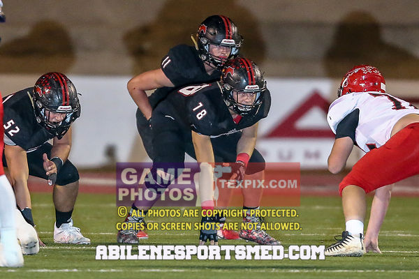 11-29-18_FB_Eastland_v_Shallowater_TS-541