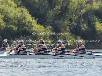 Taken during the World Masters Games - Rowing, Lake Karapiro, Cambridge, New Zealand; Wednesday April 26, 2017:   7344 -- 20170426142943