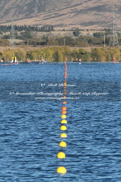 Taken during the Maadi Cup 2012, Lake Ruataniwha, Twizel, New Zealand; ©  Rob Bristow; Frame 1418 - Taken on: Wednesday - 28/...