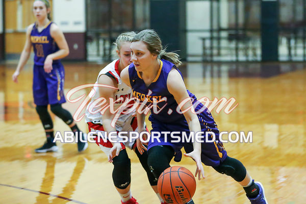 12-28-17_BKB_FV_Hermleigh_v_Merkel_Eula_Holiday_Tournament_MW00889