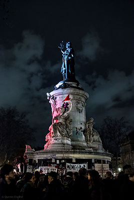 NUITDEBOUT_avril_2016_photo_quentin_chevrier-26