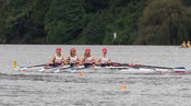 Taken during the NZSSRC - Maadi Cup 2017, Lake Karapiro, Cambridge, New Zealand; ©  Rob Bristow; Frame 240 - Taken on: Thursd...