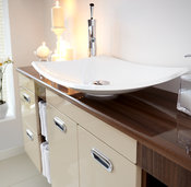 Walnut_and_cream_Basin_inset