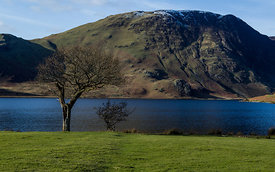 Lake_District_2012_1313
