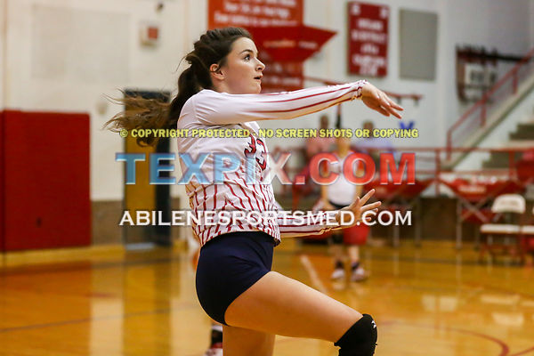 09-26-17_VB_FJV_Jim_Ned_Red_v_Coahoma_MW00338