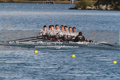 Taken during the Maadi Cup 2012, Lake Ruataniwha, Twizel, New Zealand; ©  Rob Bristow; Frame 0846 - Taken on: Tuesday - 27/03...