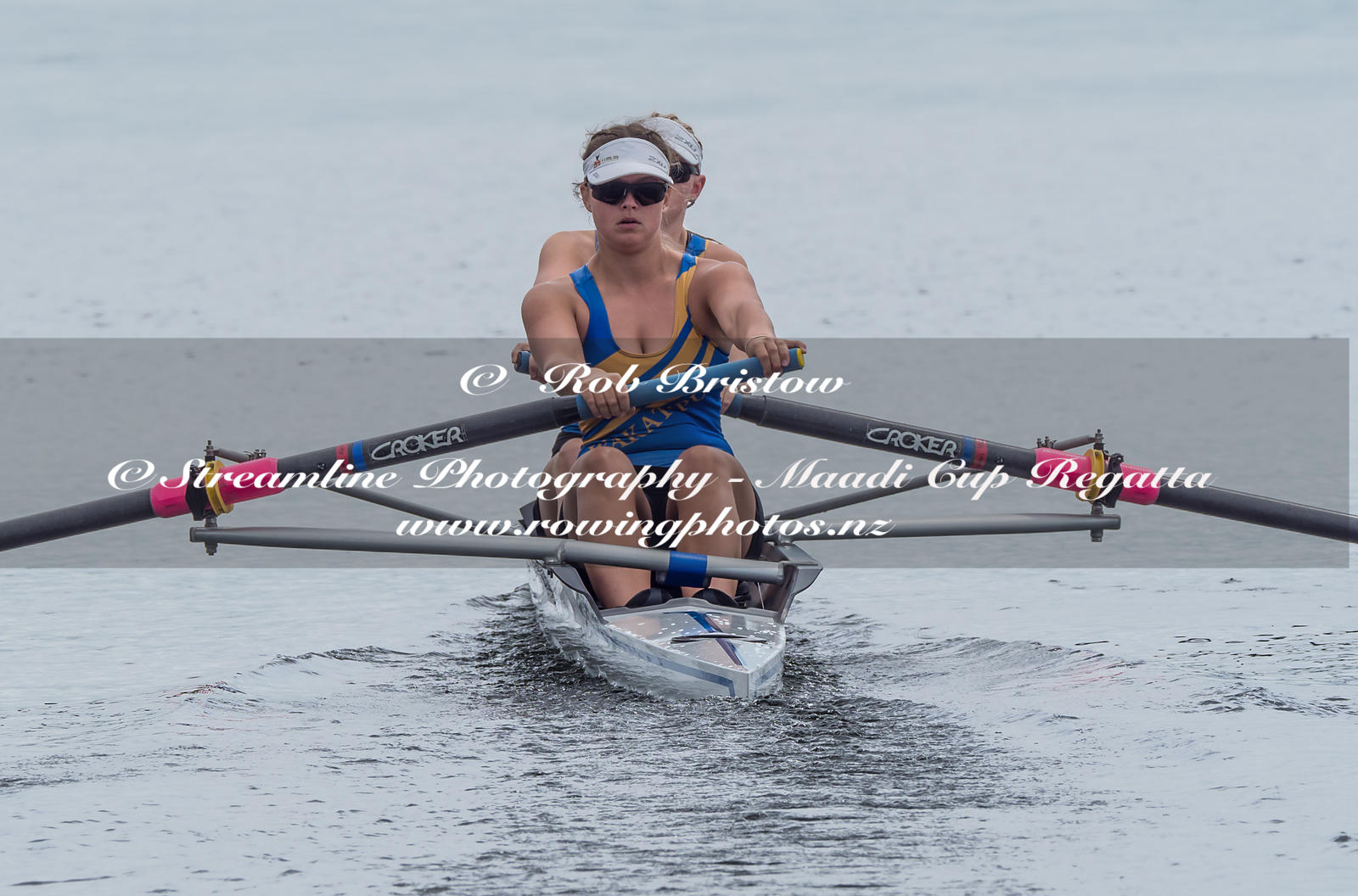 Taken during the NZSSRC - Maadi Cup 2017, Lake Karapiro, Cambridge, New Zealand; ©  Rob Bristow; Frame 1142 - Taken on: Frida...