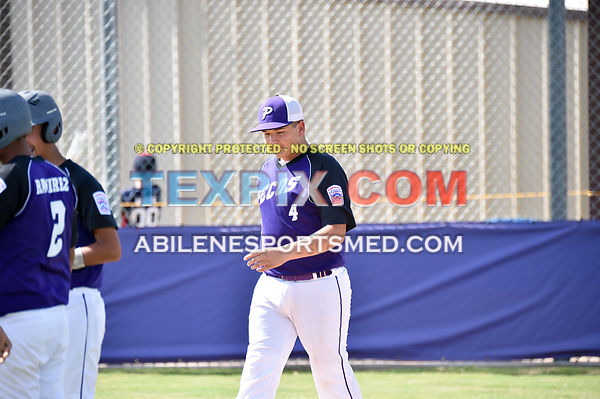 07-13-17_BB_Int_San_Angelo_Western_v_Pecos_(RB)-572