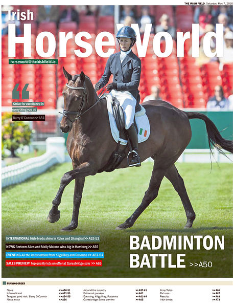 The_Irish_Field_(Sarah_Ennis_Badminton)_9.5.2016
