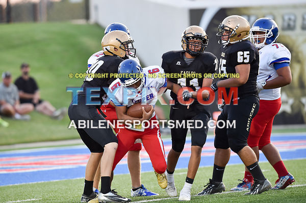 09-14-17_FB_JV_CHS_Red_v_AHS_Black_(RB)-5339