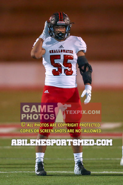 12-06-18_FB_Shallowater_v_Brock_TS-306