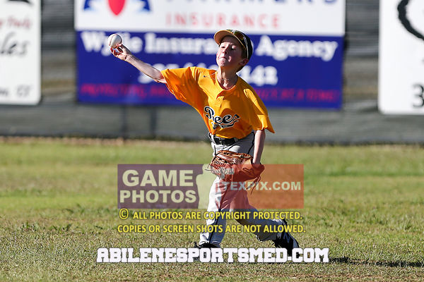 05-03-18_LL_BB_Wylie_Major_Blue_Jays_v_Astros_TS-399