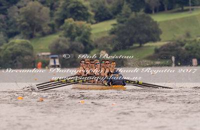 Taken during the NZSSRC - Maadi Cup 2017, Lake Karapiro, Cambridge, New Zealand; ©  Rob Bristow; Frame 879 - Taken on: Friday...