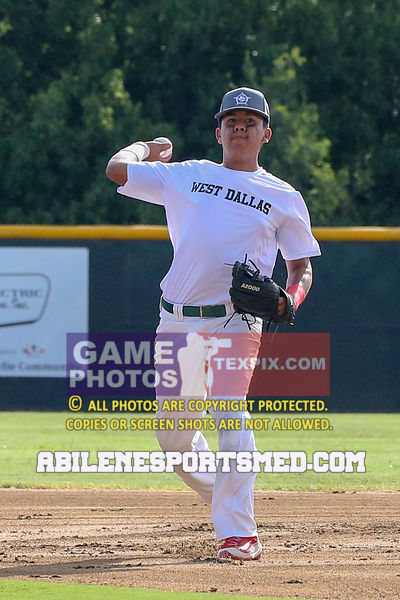 07-05-18_BB_Senior_West_Dallas_v_Arlington_S.W_RP_1702