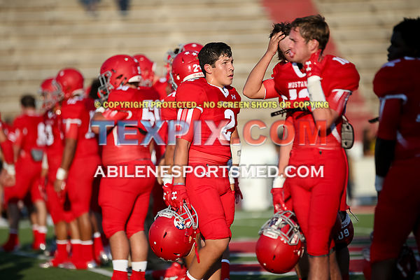 09-08-17_FB_Sweetwater_v_Big_Spring_RP_5639