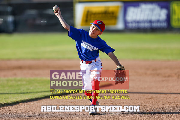 04-19-18_LL_BB_Dixie_Minor_River_Cats_v_Threshers_TS-8660