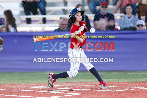 04-17-17_BB_LL_Wylie_Major_Cardinals_v_Pirates_TS-6613