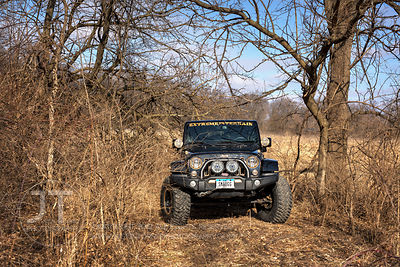 170205_Jeep_after_jatorner00347_48_49_50_51_52_53HDR-Edit