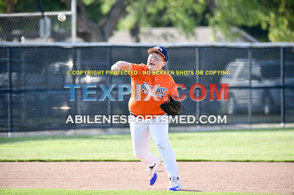 5-30-17_LL_BB_Min_Dixie_Chihuahuas_v_Wylie_Hot_Rods_(RB)-6089