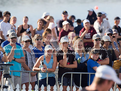 Taken during the NZSSRC - Maadi Cup 2017, Lake Karapiro, Cambridge, New Zealand; ©  Rob Bristow; Frame 1742 - Taken on: Frida...