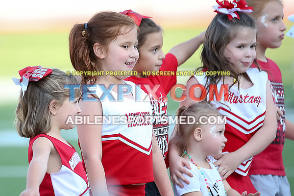 09-08-17_FB_Sweetwater_v_Big_Spring_RP_5651