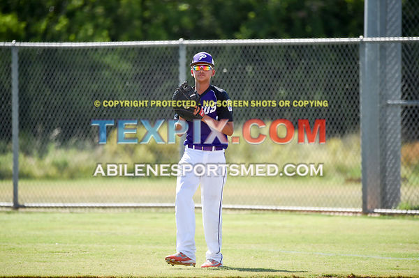 07-13-17_BB_Int_San_Angelo_Western_v_Pecos_(RB)-607