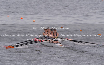 Taken during the NZSSRC - Maadi Cup 2017, Lake Karapiro, Cambridge, New Zealand; ©  Rob Bristow; Frame 632 - Taken on: Friday - 31/03/2017-  at 09:23.20