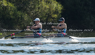 Taken during the World Masters Games - Rowing, Lake Karapiro, Cambridge, New Zealand; Wednesday April 26, 2017:   7220 -- 20170426141442