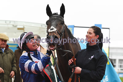 Frodon_connections_260119-8